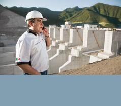 Đối tác toàn cầu với Bosch Rexroth