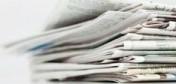 Dịch vụ báo chí của Bosch Rexroth