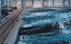 Nghiên cứu thủy động học