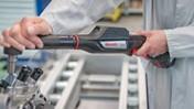 Bộ Kit tiêu chuẩn chất lượng dụng cụ siết